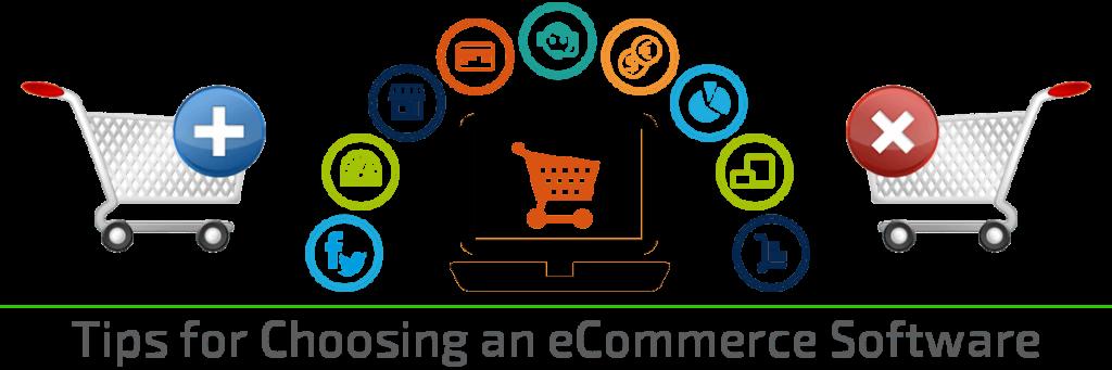 E-Commerce Site price