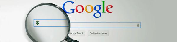 google-aramasi