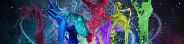 web-tasarimda-renkler
