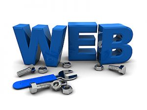 web tasarım ayarları