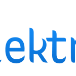elektrikcin logo örneği
