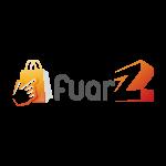 alışveriş sitesi uygun fiyata logo