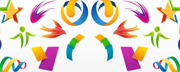 örnek logo tasarımları