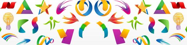 ornek-logo-tasarimlari