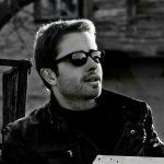 Veysel Alsan Profil Fotoğrafı