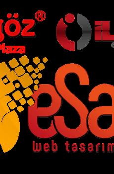 logo tasarım fiyatları 2020