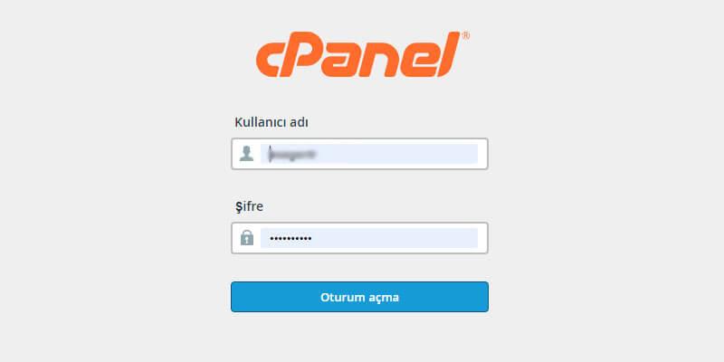 Kurumsal E-posta nasıl açılır