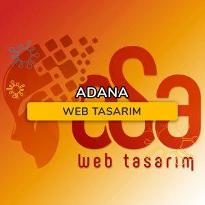 Adan web tasarım firması ve fiyatları